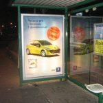 Decision making advertising